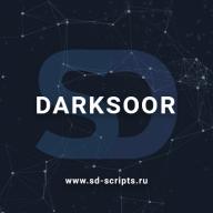 #darksoor