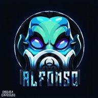 AlfacH