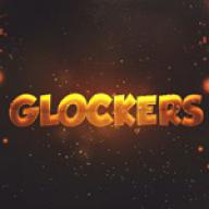 Glockersik