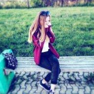 Mishka_Xuponov