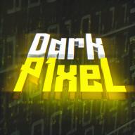 DarkP1xel