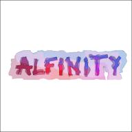 Alfinity
